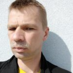 Adam Jankowiak