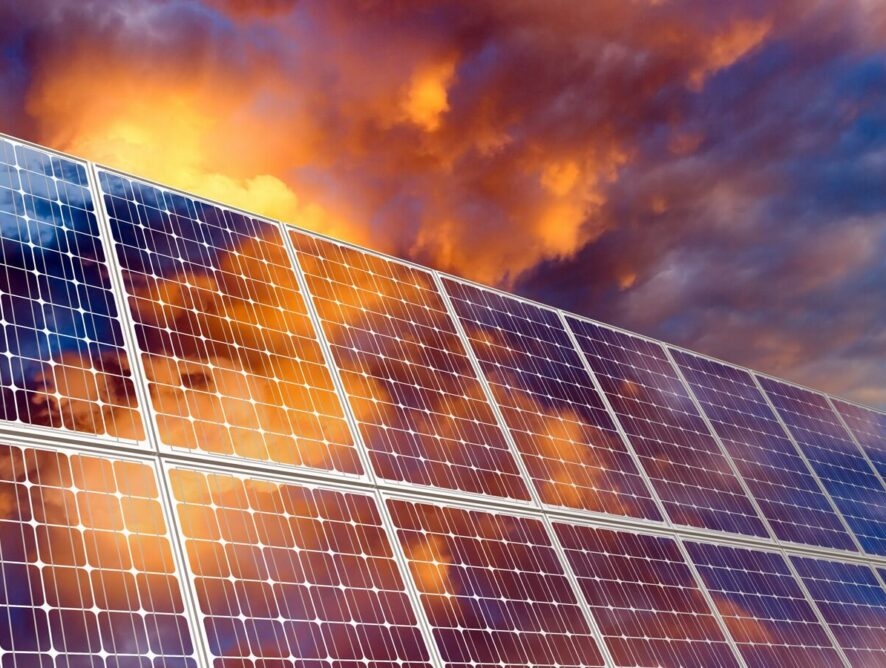 Can I Use Solar Energy by Night?