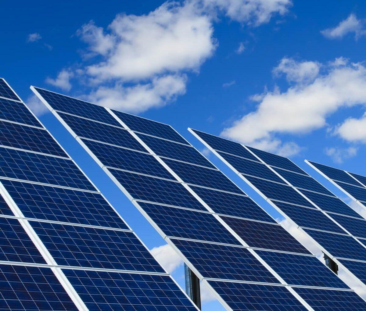 Moduł fotowoltaiczny LONGi Solar LR6-60PE 310W