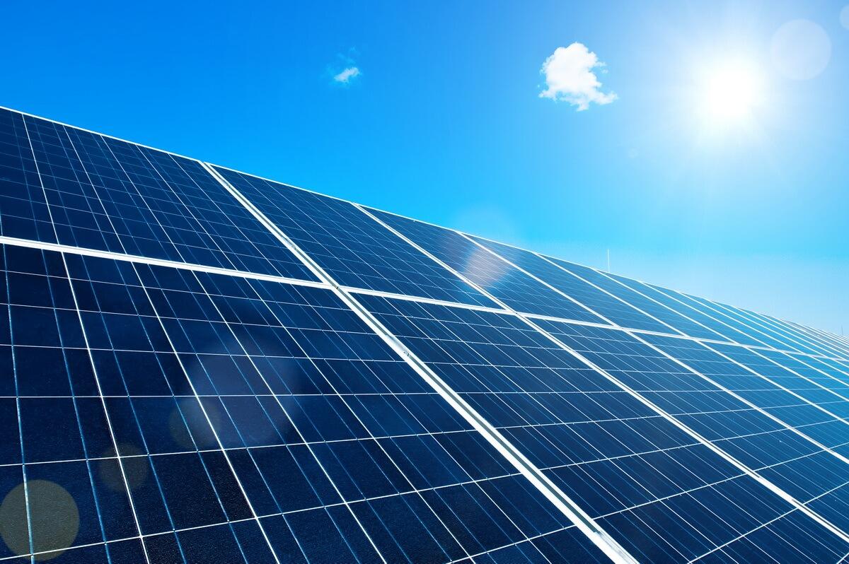 Moduł fotowoltaiczny LONGi Solar LR6-60PE 305W