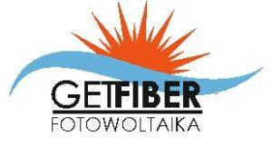 Getfiber Fotowoltaika